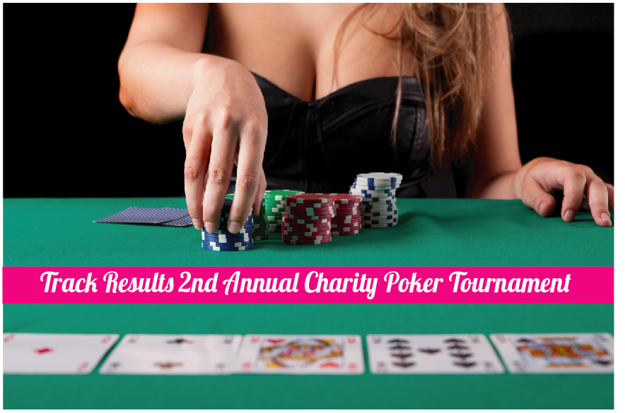 poker tournament_top