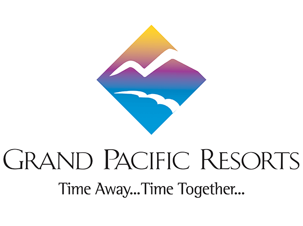 grand-pacific-resorts-lp-image