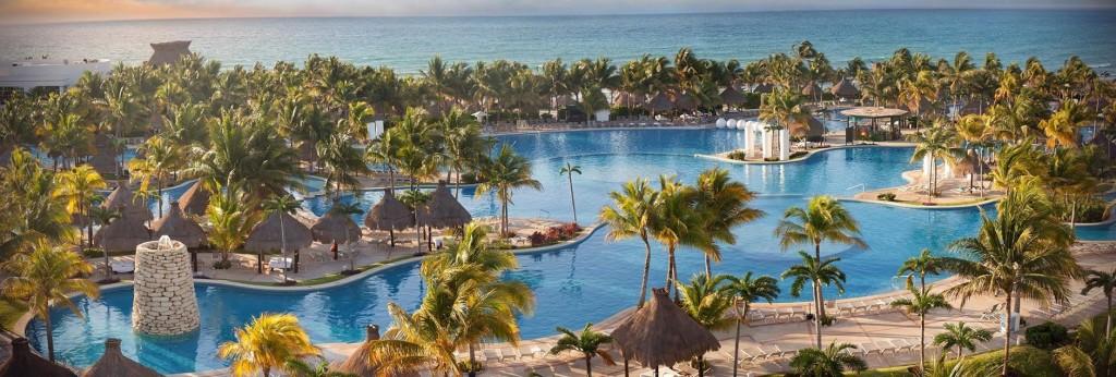 Mermaid's Journey Retreat Mexico
