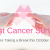 smov-breast-cancer-survivors