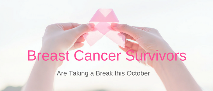 smov-breast-cancer-survivors