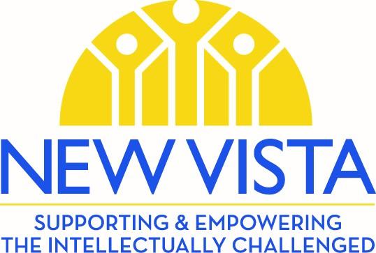 new-vista-logo