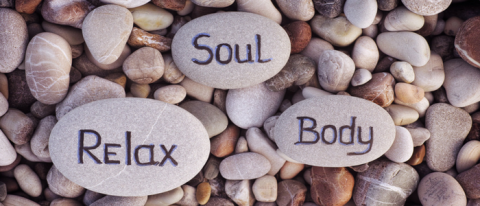 8 ways to detox the soul