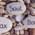 8 ways to detox the soul