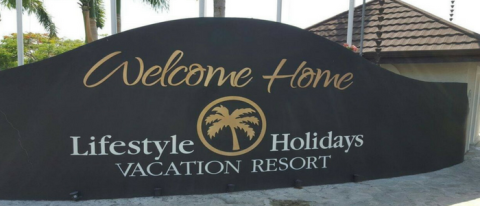 lifestyle holidays vacation resort