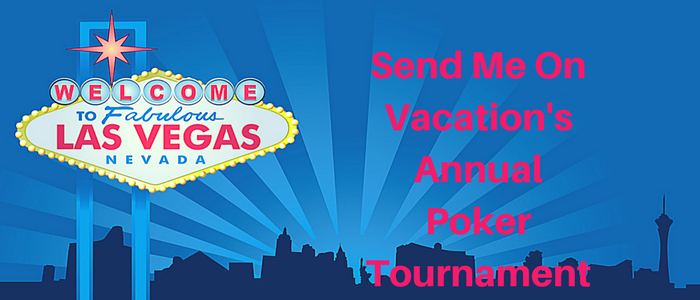 Las vegas poker tournaments dec 2018